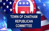 Town of Chatham Republican Committee
